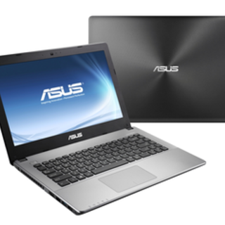 Asus X441UR-FA022T 14 inches (with Free Laptop Bag)