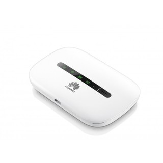 Pocket Wifi Huawei E5330