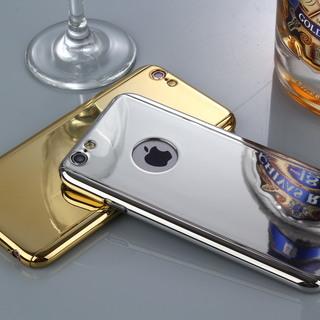 Para Duo Yuri 360 Case for iPhone