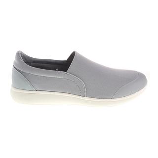 GEOM (Grey)