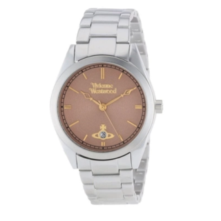 Vivienne Westwood St. James Watch