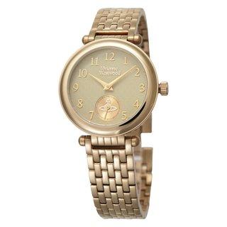 Vivienne Westwood Primrose Watch