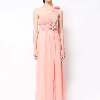 Host Gown Venus Style