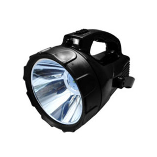 LED Heavy Duty Emergency Search Light (ARFL-8210M)