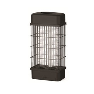 Heavy Duty Insect Killer (AEMK-ZB110)