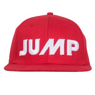 Red Cap (JMPC10002)
