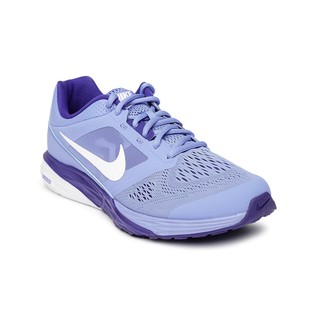 NIKE WOMENS TRI FUSION RUN MSL (749175-401)
