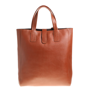 Our Tribe 832 Women's Soft Leather Bag