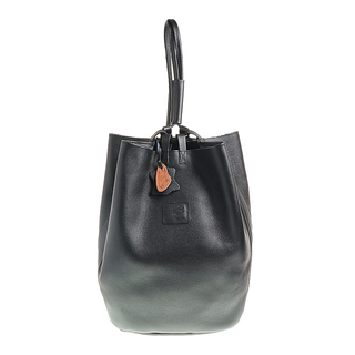 Our Tribe 592 Women's Leather Backpack