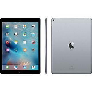 iPad Pro 12.9 WIFI (128GB)