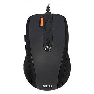 A4Tech N-70FX Padless Mouse
