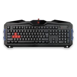 A4Tech Bloody Q200 Blazing Gaming Keyboard