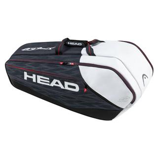 Head 9R Supercombi BKWH (283087)
