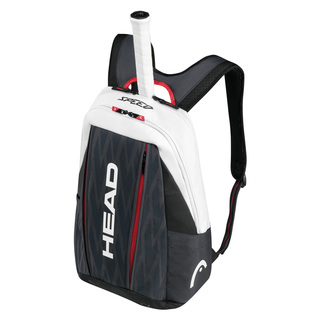 Head Djokovic Backpack BKWH (283097)