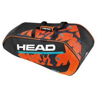 Head Radical 9R Supercombi BKOR (283177)