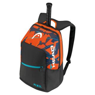 Head Rebel Backpack BKOR (283187)