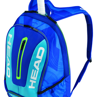 Head Tour Team Backpack (283477)