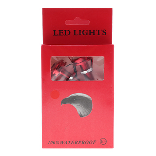 Eagle Eye Led Light (Red)