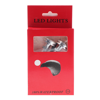 Eagle Eye Led Light (White)