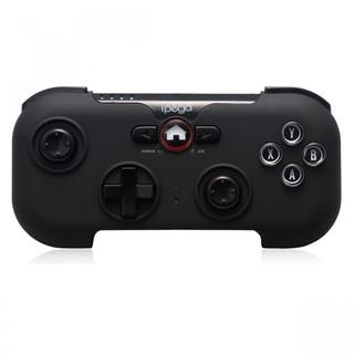 Ipega PG-9058 Wireless Bluetooth Controller
