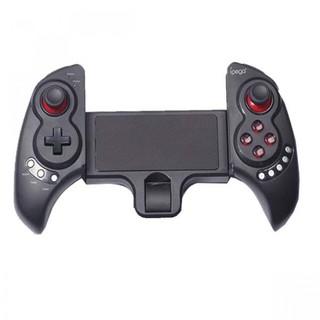 Ipega Bluetooth Classic Game Pad 9023 - Black
