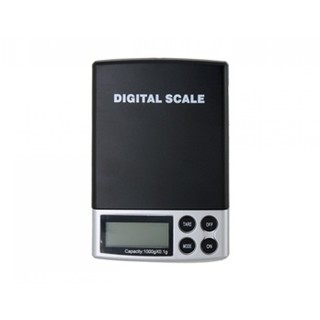 Digital Pocket Scale 1000g*0.1g