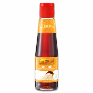 Lee Kum Kee Sesame Oil