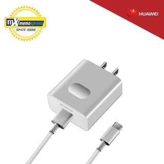 Huawei AP81 SuperCharge Adapter (Type C)