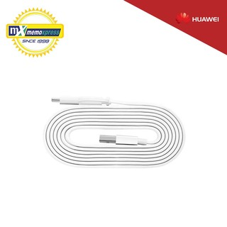 Huawei AP55s 2in1 DATA CABLE/TYPE-C plus microUSB