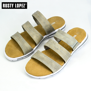 Rusty Lopez Strappy Step-In RLC59042T6