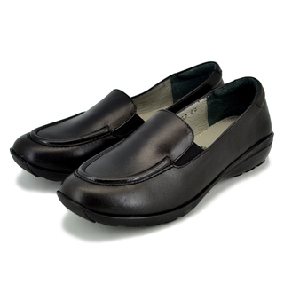 Rusty Lopez Loafers - RLM88064S7