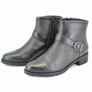 Rusty Lopez Women's Boots - RLA61027S5