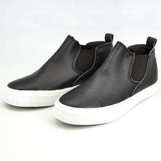 Rusty Lopez Kids' Boots - RCW23007LXT6