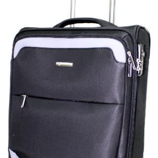 Conwood  Trolley 20inch Black (SHPBJ1708012 )