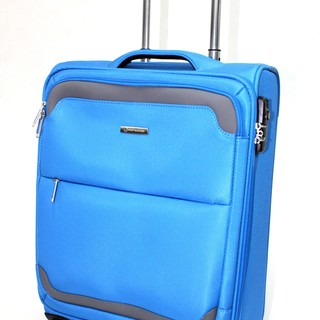 Conwood Trolley 20inch Blue (SHPBJ1708013 )