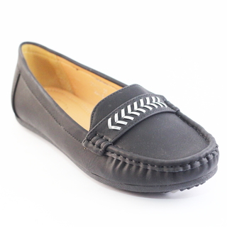 Mendrez Arabella Loafers