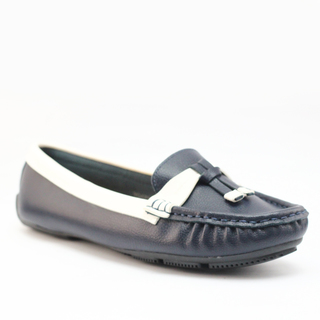 Mendrez Evie Flat Shoes
