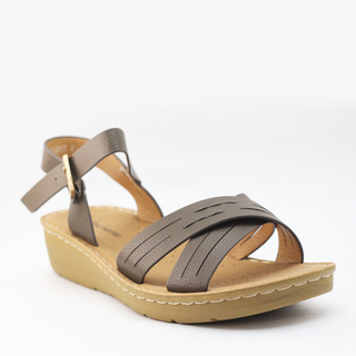 Mendrez Brielle Sandals