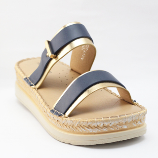 Mendrez Mira Slides