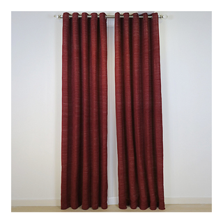 "ARQ LIVING PARTIN COLLECTION CURTAIN PANEL (54X96"")"