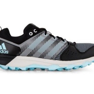 ADIDAS GALAXY TRAIL W (BB3490)