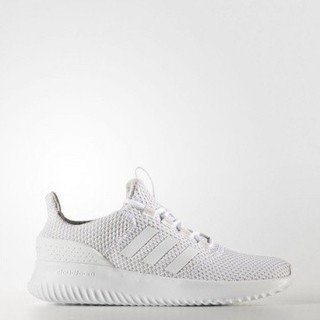 ADIDAS WOMEN'S CLOUDFOAM ULTIMATE (BC0034)