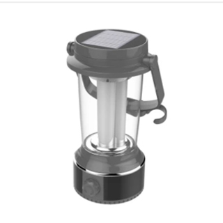 LED Portable Solar Lantern (ARL-7769)