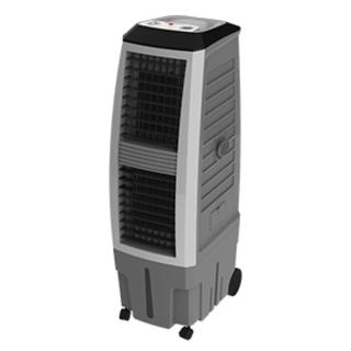 Evaporative Air Cooler  (AFC-3260A)