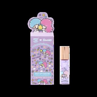 Happy Skin x Sanrio Little Twin Stars Liquid Matte Pink