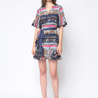 Daria  Sydney Dress
