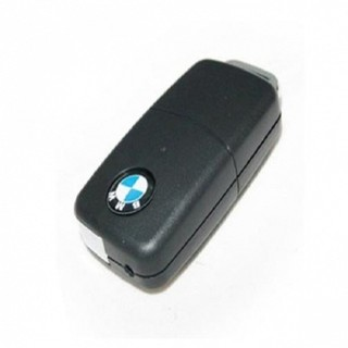 Spybody Key Chain Car Remote Camera