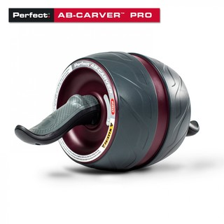 Perfect Fitness AB-CARVER PRO