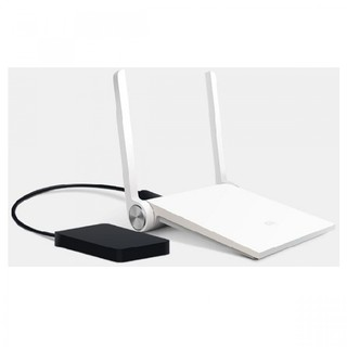 Xiaomi Mini Dual Band Wireless Router