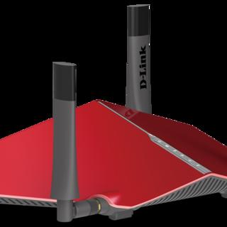 D-Link DIR-885L MU-MIMO AC3150 Ultra Wifi Router